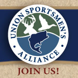 Union Sportmen's Alliance