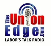 The Union Edge
